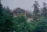 Kumanodaira
