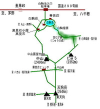 Map_tengutake