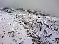 Img_snow2015