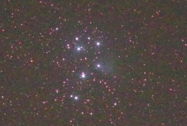 M45_cluster
